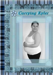 carrying-kyler
