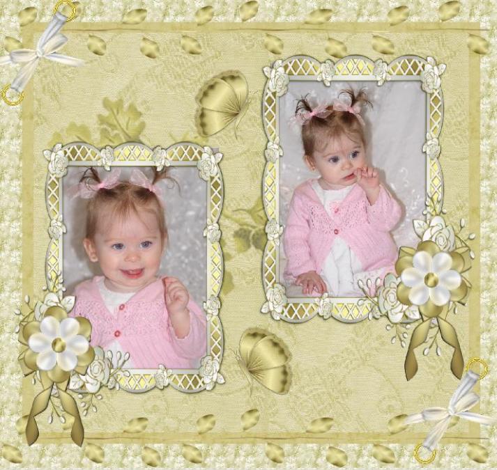 paperroses-abagail