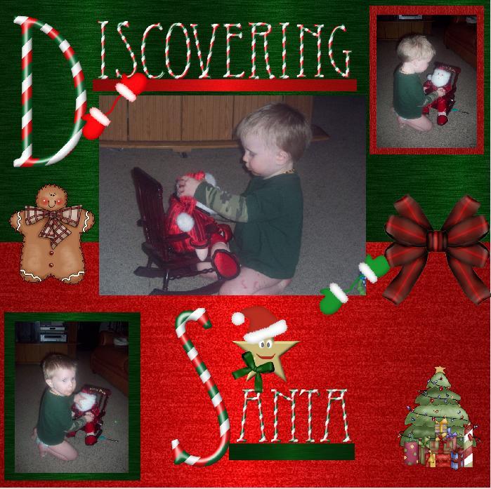 discovering-santa1