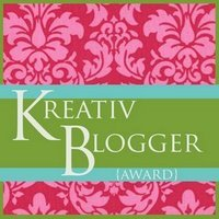 kreativ_blogger_award_copy