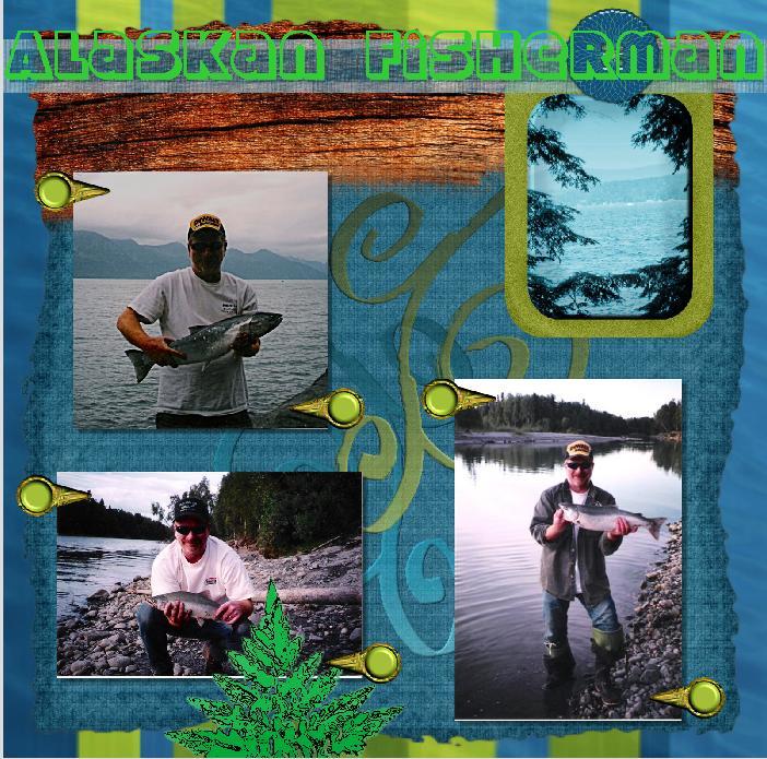 lakesunshine-tssa-alaskanfisherman2