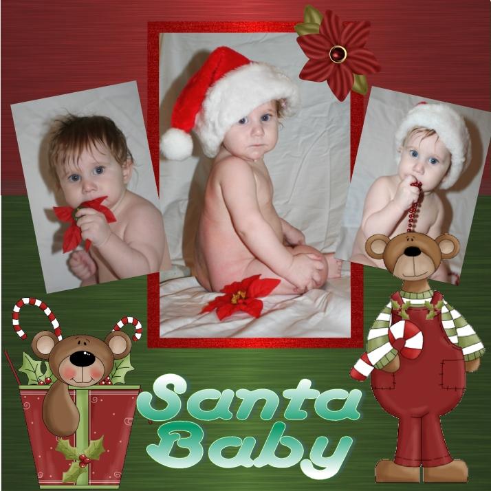 santa-baby-snowfriends-chs