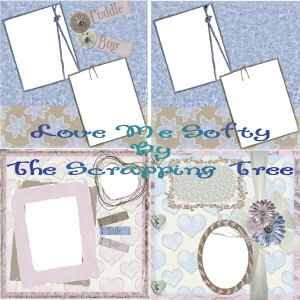 http://blessedserenity.wordpress.com/2009/04/28/love-me-softly/