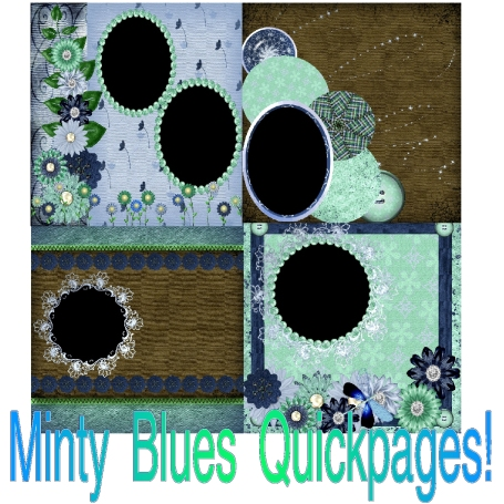 http://serenityscrapping.wordpress.com/2009/05/29/minty-blues-quick-pages-and-freebies/