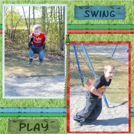 TOS.FS.swing